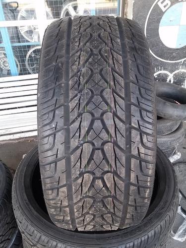 Neumáticos 265/35 R22 Kumho Kl12 102w