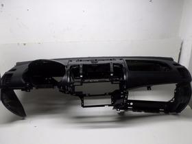 Capa Do Painel Tabelier  L200 Triton 2013/com Detalhes/