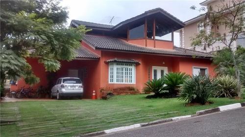 Casa À Venda, 275 M² Por R$ 1.150.000,00 - Parque Das Artes - Embu Das Artes/sp - Ca1982