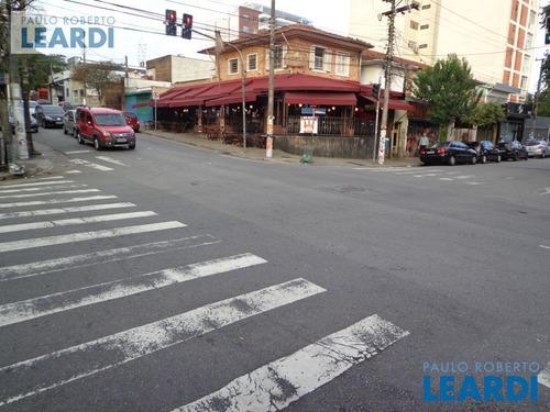 Loja - Vila Madalena  - Sp - 505078