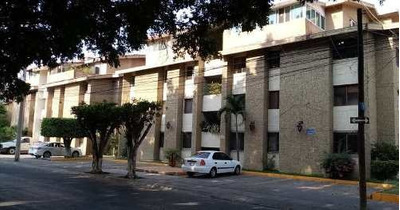 Residencial Departamento Renta Circunvalacion Guevara Guadalajara