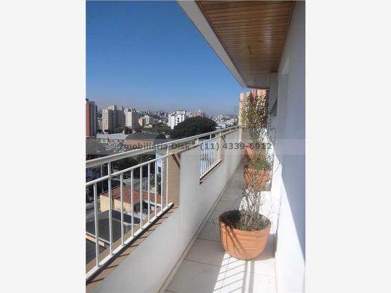 Apartamento - Rudge Ramos - Sao Bernardo Do Campo - Sao Paulo   Ref.: 12147 - 12147