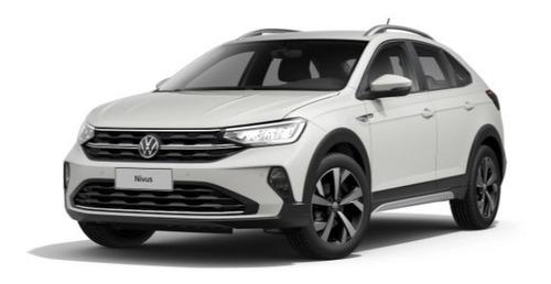 Volkswagen Nivus 200tsi Highline At