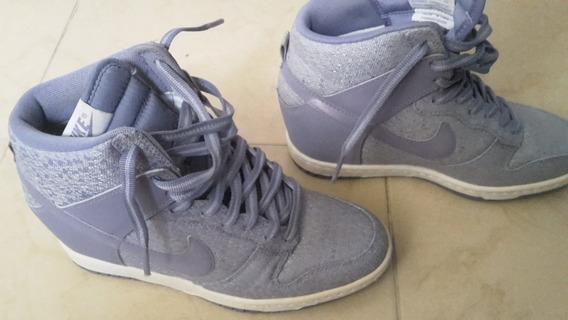 Zapatos Nike Dama Original