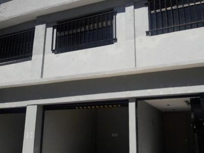 Edificio A Pasos De Periferico