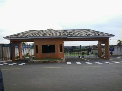 Terreno Residencial À Venda, Condominio Residencial Dacha Sorocaba, Sorocaba - Te3010. - Te3010
