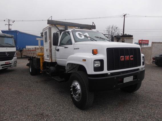 Gmc 14190