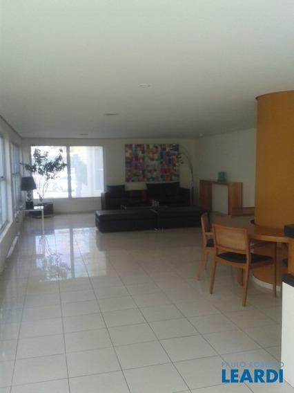 Apartamento - Vila Leopoldina - Sp - 441855