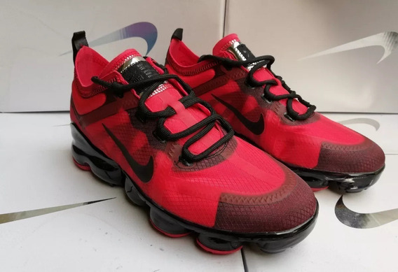 Zapatos Deportivos Nike Air Vapormax 2019
