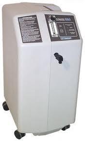 Concentrador De Oxigeno , Oxigeno Medicinal,oxigeno Bogota
