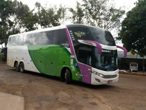 Ld - Scania - 2011 - Cod. 5062