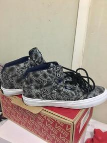 Tênis Vans Bedford Casual Sneakers