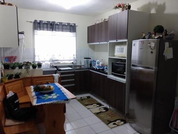 Apartamento No Saguaçu I 02 Dormitórios I Excelente Localização I 1 Vaga - Sa01483 - 68126081