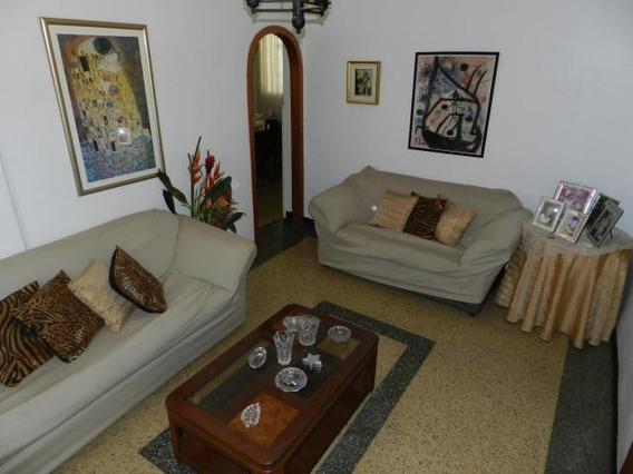 Apartamento En Bello Monte Lg 15-13291