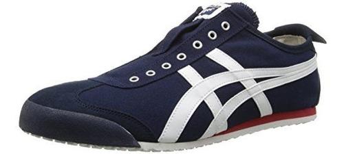 tenis onitsuka tiger colombia zapatillas