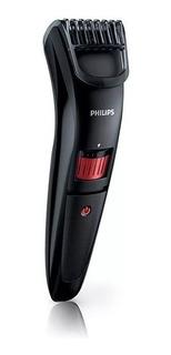 Cortabarba Philips Qt400515 Uso Sin Cable Zona Sur
