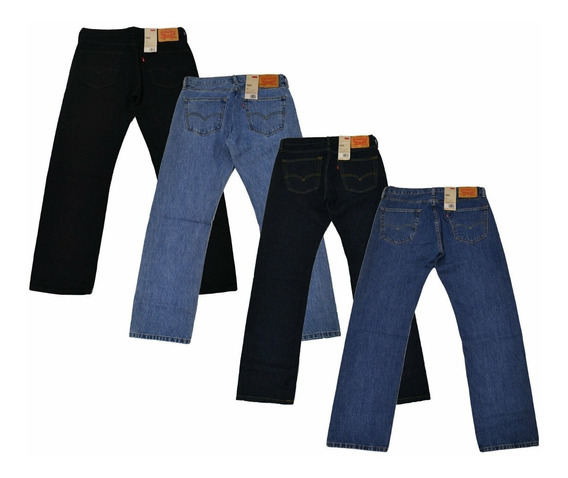 en venta 80b7e 92d78 Pantalones Levis Talla 42 - Pantalones y Jeans Levi's para ...