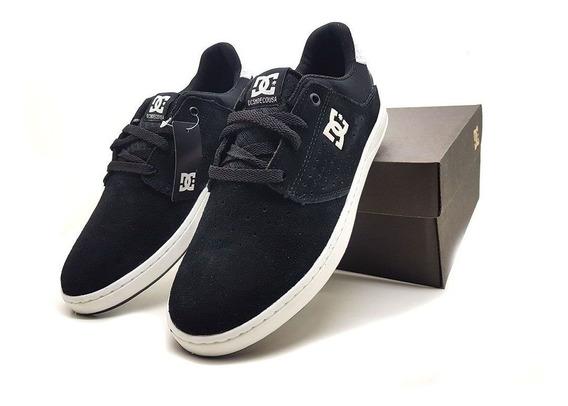 A Dc Shoes É Especialista Quando O Assunto É Roupas Para O E