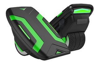 Patines Electricos Hover Board Space Shoes Autobalance