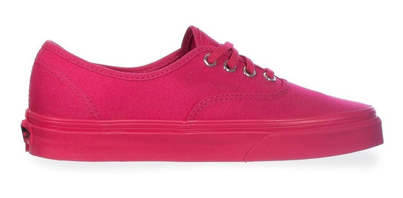 Zapatillas Vans Authentic / Brand Sports