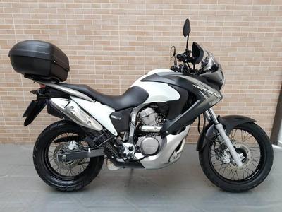 Honda Xl Xl 700 V Transalp