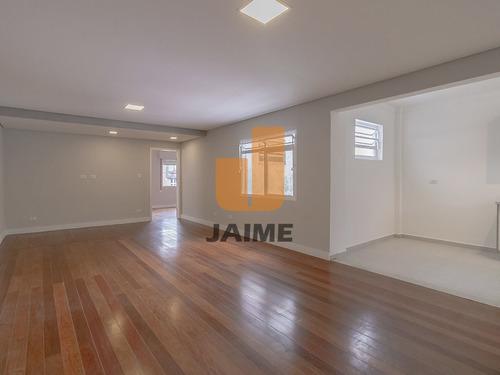 Apartamento Padrão Com 1 Suite E 1 Vaga. - Ja16121