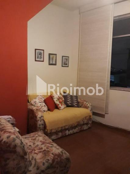 Apartamento - Ref: 1231
