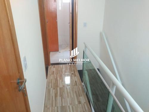 Condominio Fechado Em Condomínio Para Venda No Bairro Vila Beatriz, 3 Dorm, 3 Suíte, 2 Vagas, 140 M.cf0128 - Cf0128