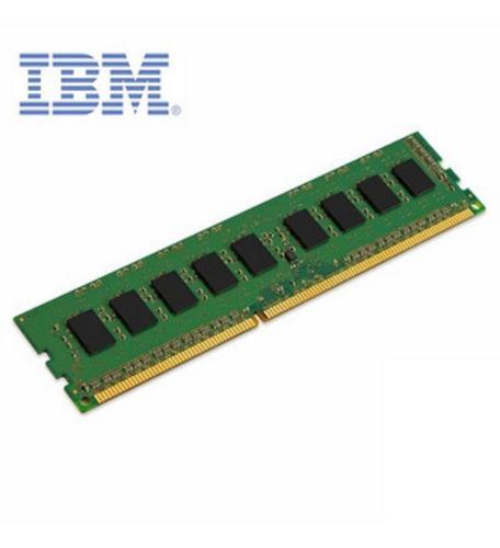 Memoria Ibm 512mb Pc2-3200r-333