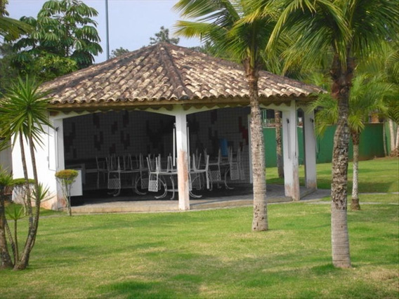 Condominio Jardim Acapulco- Guarujá/ Sp - 4753