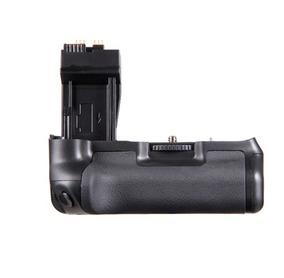 Battery Grip Para Canon T2i T3i T4i T5i Pronta Entrega