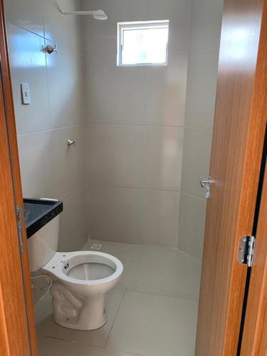Apartamento Para Venda - 009968