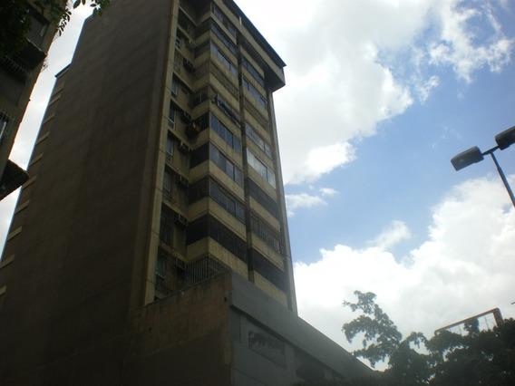 Oficina En Venta La Hoyada
