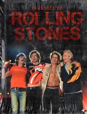 Imagenes De Rolling Stones