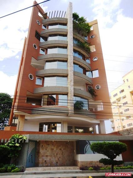 Ph En Venta En La Arboleda 04144445658