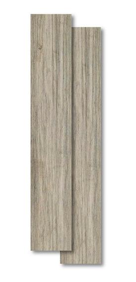 Porcellanato Ilva Identica Acacia Simil Madera 22x90