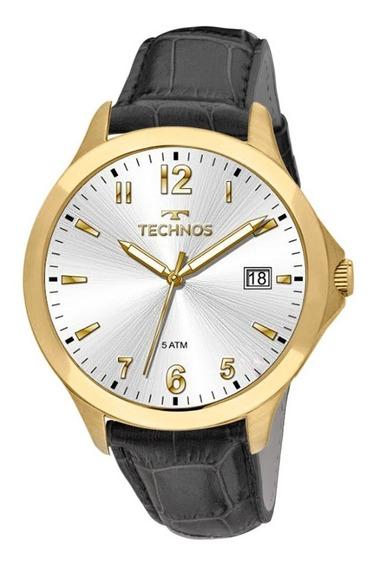 Relógio Technos Masculino 1s13ck/2k 0