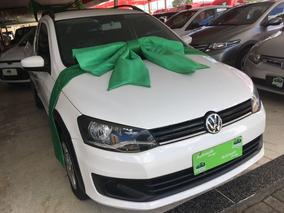 Volkswagen Saveiro 1.6 Completa. Troca E Financia