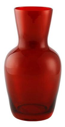 Florero Rojo