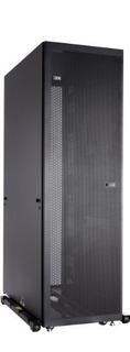 Ibm 42u 1200mm Deep Dynicic Rack Partes De Computadora