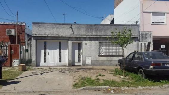Casas Venta Aldo Bonzi