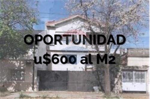 Casa En Venta En Villa Luro Capital Federal