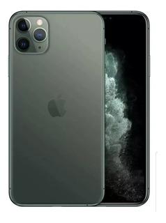 iPhone 11 Pro Max 256gb Desbloqueado Pronta Entrega