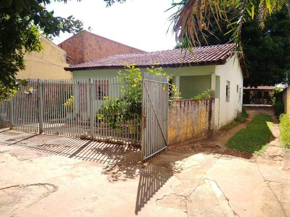 2 Casa Yokoama, Júlio De Castilho. 6qts