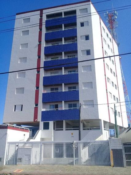 Belo Apartamento A 50mts Da Praia.!!!