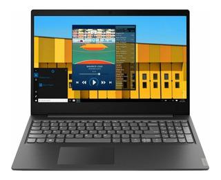 Notebook Hp 15 Intel I3 + 4gb 1tb 15.6 Hd Hdmi Windows 10