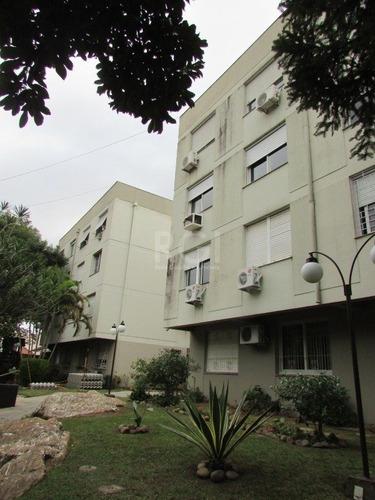Apartamento Tristeza Porto Alegre - 7710