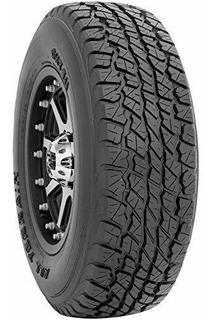 Neumáticos Todo Terreno Y Todoterreno F30276464 Ohtsu