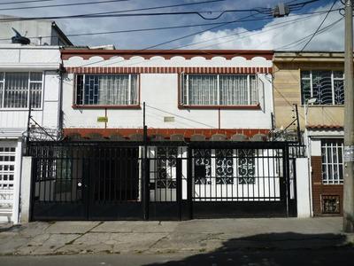 Casas En Venta Ciudad Jardin Sur 90-60097