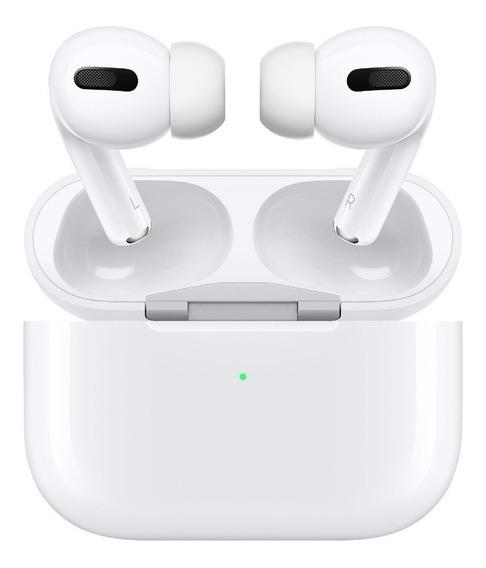 AirPods Pro - Fonde Sem Fio Apple